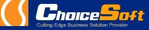 ChoiceSoft LLC